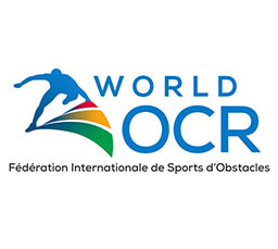WORLD OCR