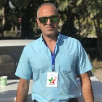انتصاب مسئول گروه امدادونجات کمیته هوگام کشور